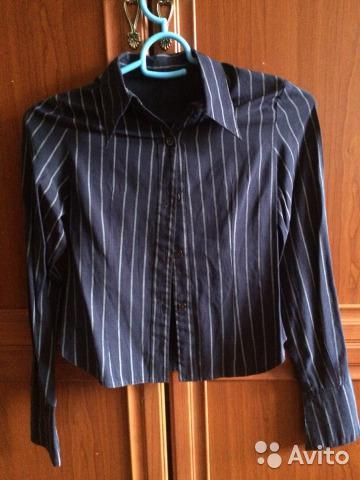 8318da496c9 Рубашки юбка Объявления Ишим Объявления на wzenite.ru Ишим Личные вещи  Детская одежда и обувь