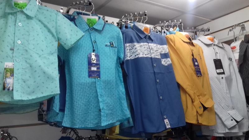 65427c4f550 Рубашки для мальчиков Объявления Ишим Объявления на wzenite.ru Ишим ...